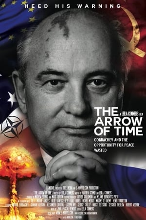 The Arrow of Time (2017)