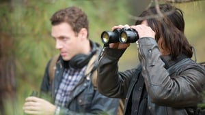 The Walking Dead saison 5 episode 16