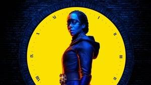 Watchmen TV Series Full | Where to Watch?