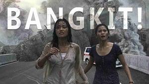 Bangkit (2016)