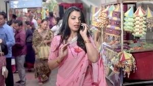Sharmaji Ki Lag Gai 2019 Watch Online Full Movie Free