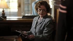 Marvel's Agent Carter 1×2