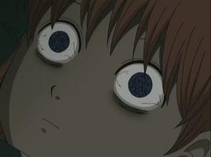 Gintama: 4×3