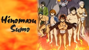 Hinomaruzumou Episode 17 English Subbed