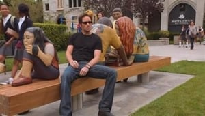 Californication Sezon 3 odcinek 1 Online S03E01