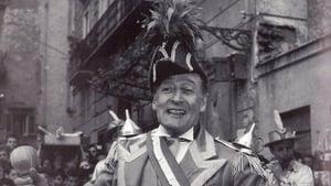 L'Or de Naples (1954)