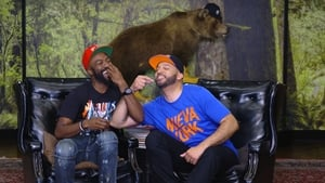Desus & Mero Season 1 : Wednesday, May 17, 2017