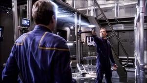 Star Trek: Enterprise: 2×9