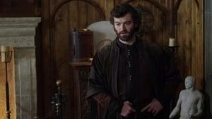 Medyceusze: Władcy Florencji Sezon 1 odcinek 8 Online S01E08