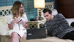 Schitt's Creek Season 3 Episode 5
