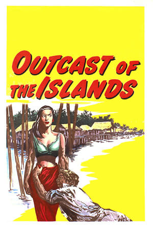 Image Outcast of the Islands