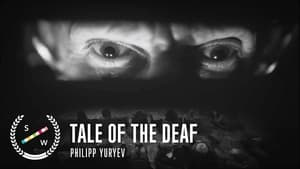 Tale of the Deaf (2021)