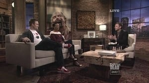 Talking Dead: Season 2 Episode 12