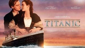 Titanic(1997) BluRay 480p, 720p