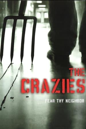 The Crazies-Azwaad Movie Database