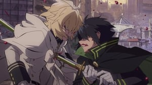Seraph of the End: 1×10