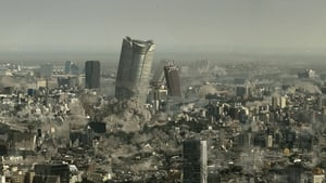 Sinking of Japan (2006)
