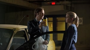 Better Call Saul 2×2
