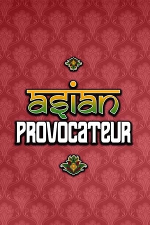 Asian Provocateur