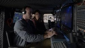 Quantico Season 1 Ep.6 ตอนที่ 6 [พากย์ไทย]
