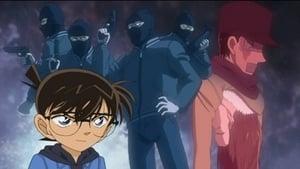 Detective Conan - Temporada 18