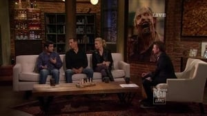 Talking Dead: Season 2 Episode 14