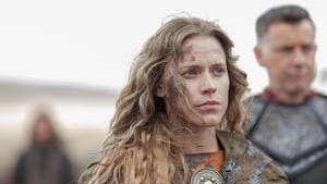 Beowulf: Return to the Shieldlands 1×3
