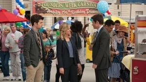 Parks and Recreation Season 5 Episode 22