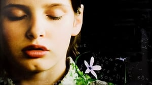 Parole d'amore (2005)