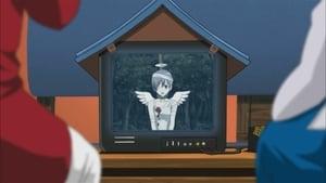Gintama: 5×23
