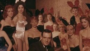American Playboy: The Hugh Hefner Story: 1×4