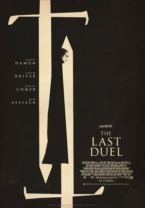 Image The Last Duel