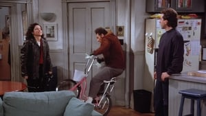 Seinfeld: Season 7 Episode 13