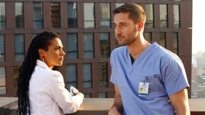 New Amsterdam Season 1 Episode 2 Watch Online