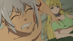 How Not to Summon a Demon Lord: Season 1 Episode 2