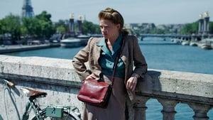Marguerite Duras. París 1944 gnula