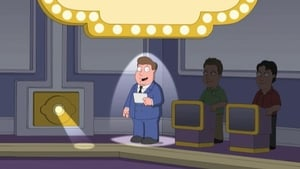 Seth MacFarlane's Cavalcade of Cartoon Comedy Season 1 Episode 25
