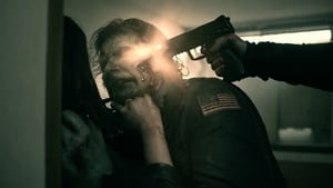 Z Nation Sezon 2 odcinek 2 Online S02E02