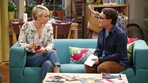 The Big Bang Theory 8×6