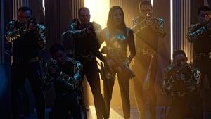 Star Trek: Discovery sezonul 1 episodul 13