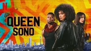 Assistir Queen Sono Online Dublado e Legendado 1080p !