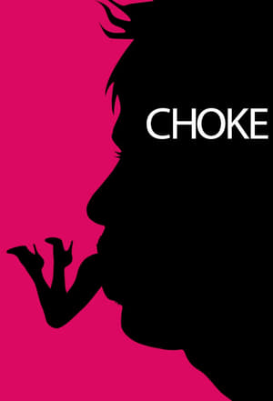Choke (2008) is one of the best movies like 50/50 (2011)