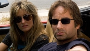 Californication 1×2