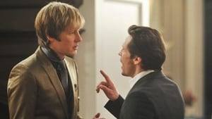 Revenge season 2 Episode 16