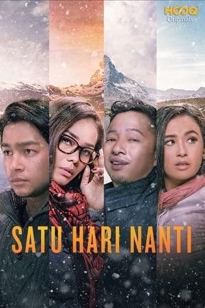 Satu Hari Nanti (2017) HD Download