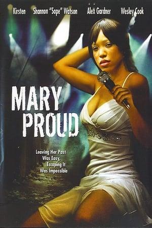 Image Mary Proud