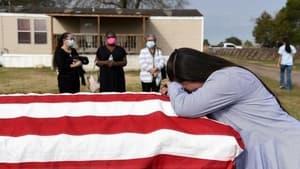 Watch S46E118 - PBS NewsHour Online