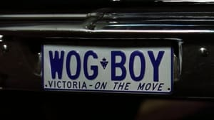 The Wog Boy (2000)