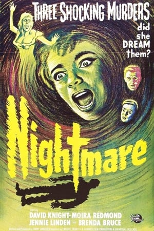 Nightmare Download