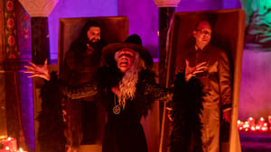 What We Do in the Shadows: Season 2 Episode 9